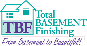 About our basement finishing contractors in Smithtown, Selden, Medford, Coram, Shirley, and nearby